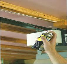 Garage Door Maintenance Gilbert