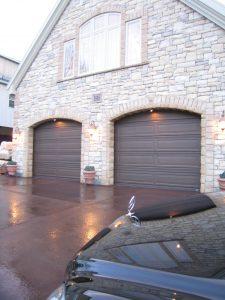 Garage Door Company Gilbert